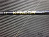 KENCOR Fishing Pole BASS ROD